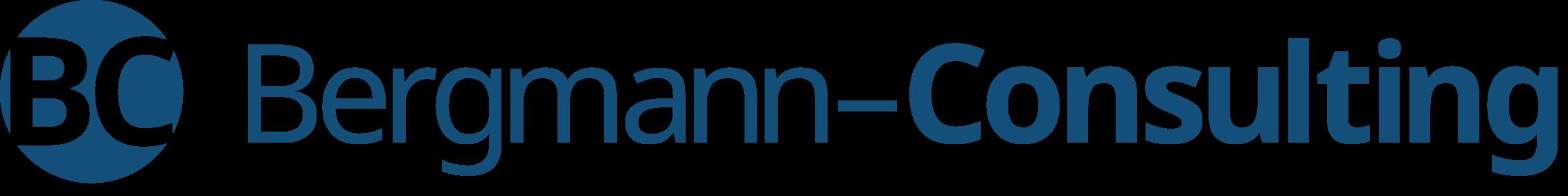 BC Logo Blau