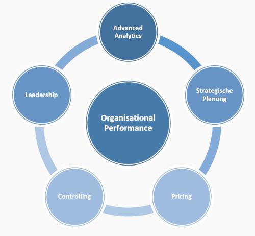 Organisational Performance-min